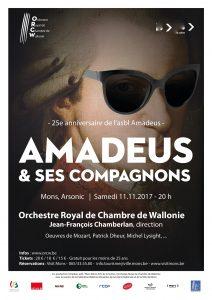 2017-11-11-amadeus-hr-page0 (2)