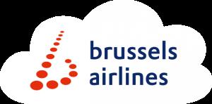 bair-cloud-logo-cmyk