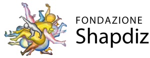 logo_shap
