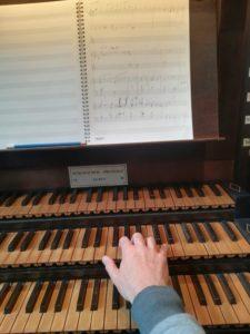orgue main saint jacques