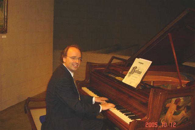 piano-pleyel-serrurier-bovy