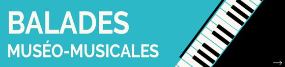 balades_musicales_fond_bleu_piano